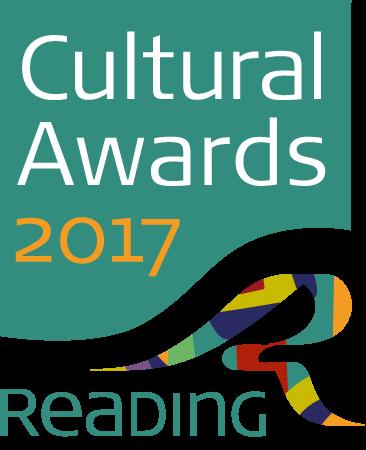 CulturalAwards2017b