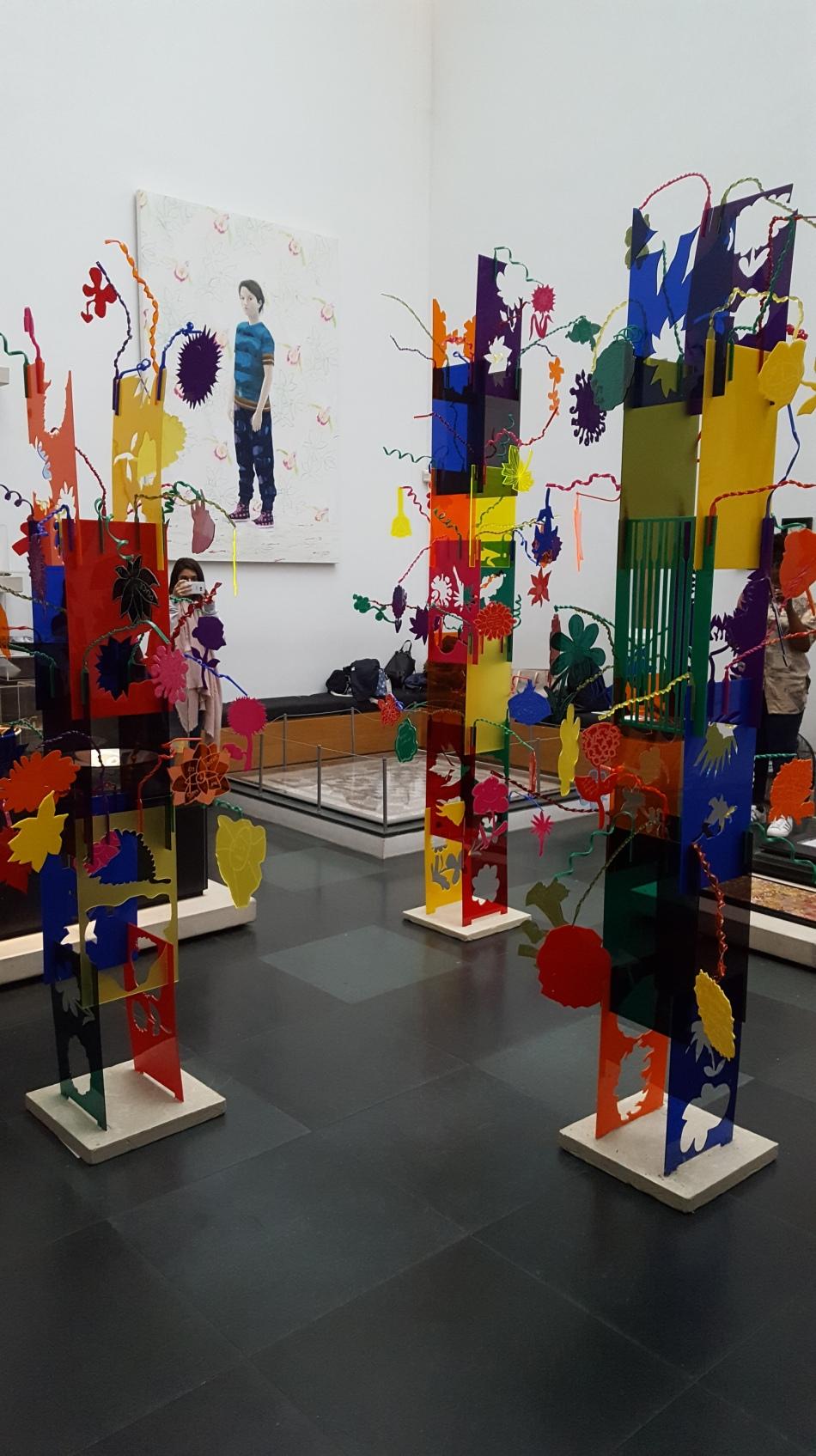 r-m-installation