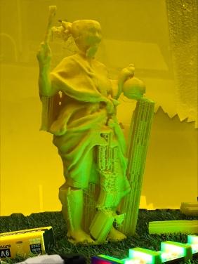 edited yellow