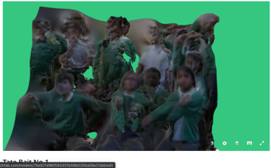 Screenshot 2019-11-18 at 11.41.44 (2)